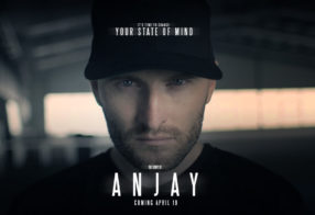 """ANJAY"" - full movie by FAIR PLAY DANCE CAMP"